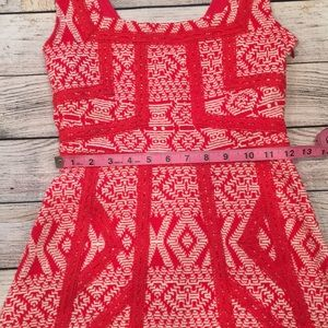 Anthropologie Dresses - Maeve Emma dress from Anthropologie size 00